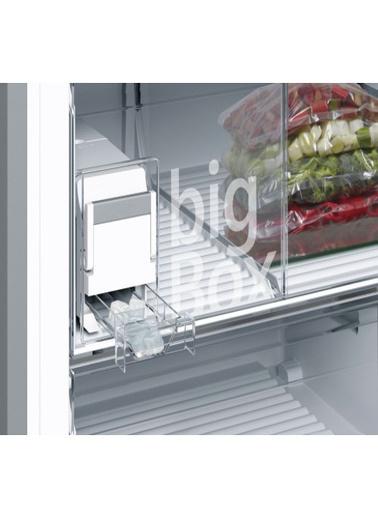 Siemens Siemens Kg86Naı42N A+++ 682 Lt Nofrost Buzdolabı Renkli